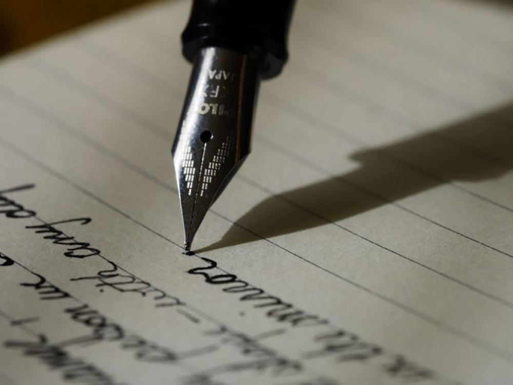 common mistakes that students make in writing